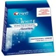 Crest 3D White Whitestrips with Advanced Seal Professional Supreme