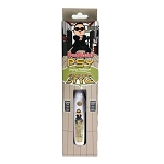 Brush Buddies Psy Singing Toothbrush