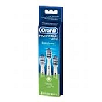 New Oral-B Deep Sweep  3 pack