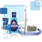 Oral B Ortho Essentials Precision 5000