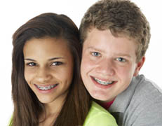 Orthodontic Care Systems
