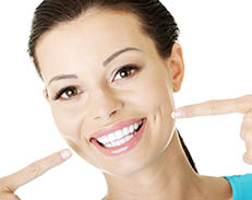 Teeth Whitening Systems