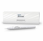 ZOOM! Whitening Pen (Philips)1 pen